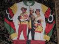 jacket1-4204