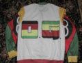 jacket2-4225