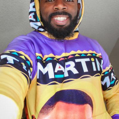 martin1-4797