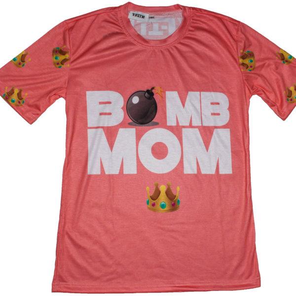 bombmom